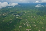 gbp-mfs-aerials-1072