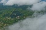 gbp-mfs-aerials-1075
