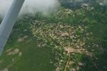gbp-mfs-aerials-1080
