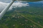 gbp-mfs-aerials-1095