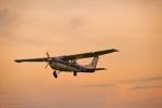 gbp-mfs-planes-1006