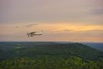 gbp-mfs-planes-1029