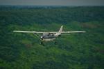 gbp-mfs-planes-1042
