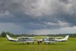 gbp-mfs-planesportraits-1001