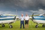 gbp-mfs-planesportraits-1007