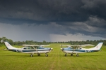 gbp-mfs-planesportraits-1012