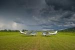gbp-mfs-planesportraits-1016