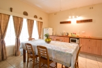 gbp-mfs-guesthouse-1002