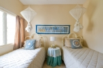 gbp-mfs-guesthouse-1005