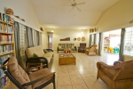 gbp-mfs-guesthouse-1015