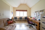 gbp-mfs-guesthouse-1018