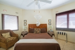 gbp-mfs-guesthouse-1026