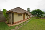 gbp-mfs-guesthouse-1040