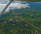 MFS Aerial
