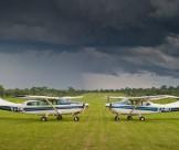 MFS Planes