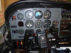 New avionic FMC