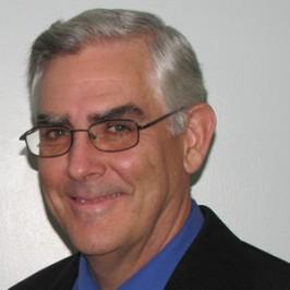 Paul Poidevin