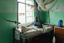 gbp-MFS-hospital-1001